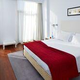 Faro Hotel Picture 5