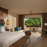 Secrets Maroma Beach Riviera Cancun - Adults Only Picture 6