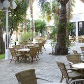 TRH Jardin Del Mar Hotel Picture 5