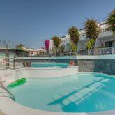 Morana Apartments Picture 3