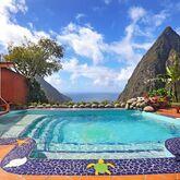 Ladera Resort Hotel Picture 2