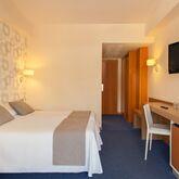 RH Corona Del Mar Hotel Picture 3