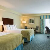 Holiday Inn Resort Lake Buena Vista Picture 4