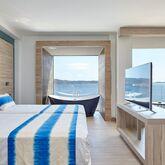 Sol Bahia Ibiza Suites Picture 12