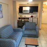 Grand Villa Sol Apartments Picture 3