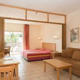 Tsokkos Paradise Village Hotel Picture 5