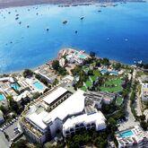 Royal Asarlik Beach Hotel Picture 2