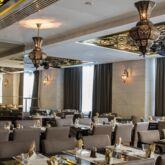 Crowne Plaza Hotel Abu Dhabi Yas Island Picture 6