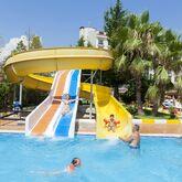 Holidays at Side Kum Hotel in Kumkoy Side, Side