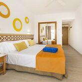 Globales Pionero Santa Ponsa Park Hotel Picture 5