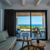 Irida Hotel Apartments Picture 6