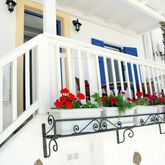 Holidays at Peter's Studio Apartments in Ornos, Mykonos