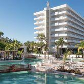 Gran Canaria Princess Hotel Picture 0