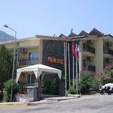 Holidays at Zeus Turunc Hotel in Turunc, Dalaman Region