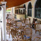 Alkionis Hotel Picture 5