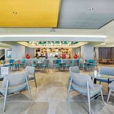 Riu Festival Hotel Picture 13
