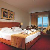 Vila Gale Estoril Hotel Picture 3