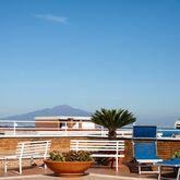 Cesare Augusto Grand Hotel Picture 13