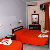 Captains Commodore And Admiral Complex Aparthotel Picture 6