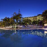 Melia Tamarindos Hotel Picture 2