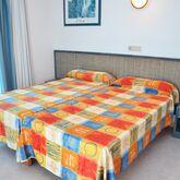Del Mar Apartments Picture 4