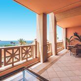 Iberostar Grand Hotel El Mirador Hotel Picture 6