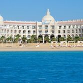 Holidays at SUNRISE Romance Resort - Grand Select - Adults Only in Sahl Hasheesh, Hurghada