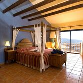 Holidays at Viverde Rural Las Tirajanas Hotel in San Bartolome de Tirajana, Gran Canaria