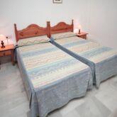 Vista Mojacar Apartments Picture 3