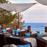 Grecian Park Hotel Picture 8