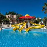 Holidays at Sirios Village Hotel and Bungalows in Daratsos, Chania