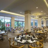 IC Hotels Santai Family Resort Picture 18