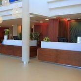 Labranda Riviera Hotel and Spa Picture 11
