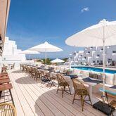 Barcelo Portinatx Hotel Picture 13