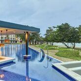 Royalton Negril Resort & Spa All Inclusive Picture 14