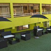 Now Benidorm Apartments Picture 5