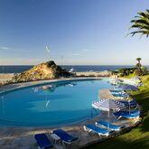 Holidays at Algarve Casino Hotel in Praia da Rocha, Algarve