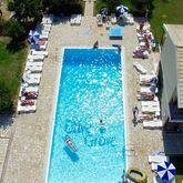 Olive Grove Resort & Annex Picture 12