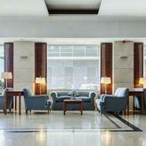 Ilunion Malaga Hotel Picture 11