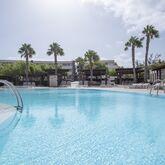 Los Zocos Club Resort Picture 10