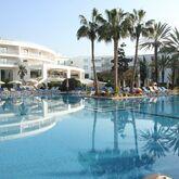 LTI Agadir Beach Club Hotel Picture 0