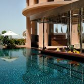 Holidays at Kempinski Hotel Mall Of The Emirates in Sheikh Zayed Road, Dubai