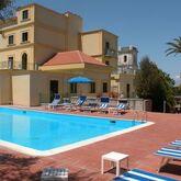 Villa Igea Hotel Picture 6