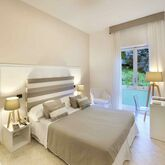Holidays at Rivage Hotel in Sorrento, Neapolitan Riviera