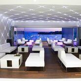 Split Hotel Picture 4