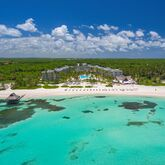 Westin Punta Cana Resort and Club Picture 4