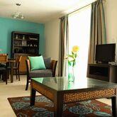Labranda Rocca Nettuno Suites Picture 5