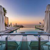 White City Resort Hotel Picture 16