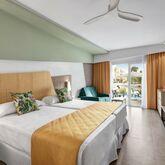 Riu Playa Park Hotel Picture 3