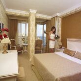 Bilem High Class Hotel Picture 2